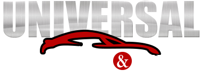 Universal Auto Sale and Repair, Stamford, CT